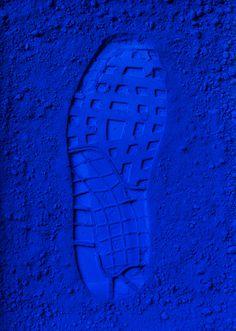 Im Blue, Kind Of Blue, Love Blue, Deep Blue, Blue And White, Azul Indigo, Bleu Indigo, Blue Dream, Azul Anil