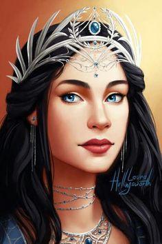 Female Character Inspiration, Fantasy Character Design, Character Art, Dnd Characters, Fantasy Characters, Female Characters, Fantasy Portraits, Character Portraits, Photo Portrait