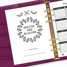 Deluxe Life planner Japanese Fried Rice, Japanese Curry, Japanese Food, Japanese Dishes, Japanese Recipes, Chinese Recipes, California Rolls, Ginger Salad Dressings, Salad Dressing Recipes