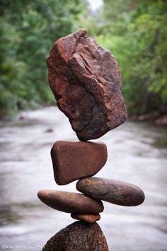 Résultats de recherche d'images pour «stone equilibrium»