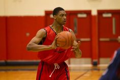 justin jackson from findlay prep and ball is life! Click the photo to join the fan page and get other news on findlay prep  click pin, like and comment  #findlayprep #ballislife #basketball