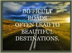 Just keep walking Life Quotes Love, Quotes To Live By, Insightful Quotes, Inspirational Quotes, Motivational Board, Road Quotes, Difficult Times Quotes, Hard Times, Just Keep Walking