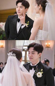Asian Actors, Korean Actors, Korean Dramas, Kbs Drama, Lee Junho, Hyun Bin, K Idol, Me Tv, Drama Movies
