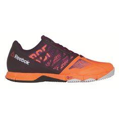 37857ea841df Reebok Women s CrossFit® Speed TR Training Shoes Womens Training Shoes