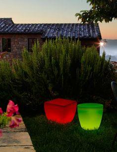MARSEILLE / Garden Living / Iluminación Exterior / Products / Welcome to EGLO - EGLO Lights International