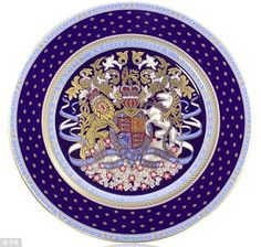 Antiques And Teacups: Tuesday Cuppa Tea, Queen Elizabeth II Longest Reign