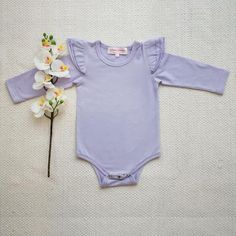 1b5318cb9c3 26 Best Baby clothes images