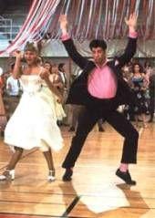 DE  Film van de Jaren Zeventig, no doubt about it. Geloof ik wel 5 x in de bioscoop gezien bij uitkomen en daarna ieder jaar zowat op tv. Nostalgie en blijft leuk,. En John Travolta was een hunk toen.