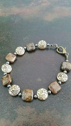 Bronzite&brons