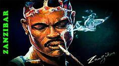Zanzibar - il Jimi Hendrix africano