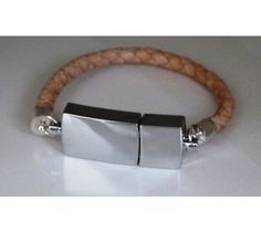 Great for Medic Alert braceles with medical history on them.