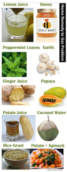 Natural Home Remedies For Gastric Problem -   If you suffering from stomach gas, try some simple natural home remedies to get rid of gastric problem. These home remedies for gas trouble will bring out better results if followed properly. http://www.myhealthtips.in/2013/07/home-remedies-for-gastric-problem.html