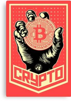 In this cyber-thriller, a Wall Street banker connects a small-town art gallery to a global conspiracy, putting his own. Bitcoin Litecoin, Crypto Bitcoin, Bitcoin Mining, Investing In Cryptocurrency, Cryptocurrency Trading, Bitcoin Cryptocurrency, Nebraska, Bitcoin Business, Luke Hemsworth