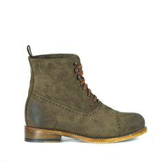 women-boot-estivador-olive
