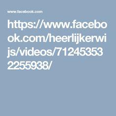 https://www.facebook.com/heerlijkerwijs/videos/712453532255938/