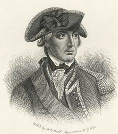 General William Howe bio Howe was the commander-in-chief of the British army during the Revolutionary War. He resigned in protest to the war. revolutionary-war.net