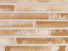 Range : Urban Classic - Original Meldorfer® #brick #brickslip #brickfacade #meldorfer Glazed Brick, Solid Brick, Brick Interior, Building Contractors, Property Development, Facade Design, Brickwork, Color Shades, Modern Rustic