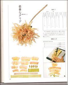 http://flowermakingtools.com/index.php/component/content/article/40-books-tutorials/108-georgin-rui