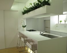 Small Apartment Interior Design Japan | Home Interior Design Unique Decoration Japanese Apartments Design Decor Ideas