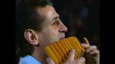 Very beautiful pan flute music - Petruta Küpper Einsamer Hirte Music Mix, Dance Music, Live Music, Music Songs, Music Videos, Latin Music, Instrumental, Alphaville Forever Young, Pan Flute