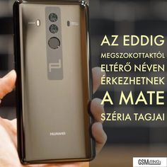 Apró változások a Huawei-nél 🤪 #huawei #mate20 Galaxy Phone, Samsung Galaxy, Tech, Phone Cases, Technology, Phone Case