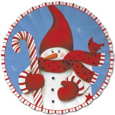 snowman christmas - Pesquisa Google
