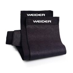 Weider Thigh Slimmer - Fitness & Sports - Fitness & Exercise - Fitness Accessories - Specialty Fitness Accessories
