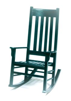 georgia chair company red wing back 10 best rockers images swing a beautifully finished rocker in dark shade of green gainesville
