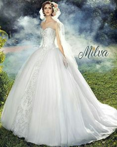 https://www.instagram.com/jeitodemenina69/?hl=pt-br%0A #weddingdresses #weddingdress #wedding #dress #dresses #noivas #noiva #brides #bride #bridal #bridals #vestido #stylish #chic #stylist #vestidodenoiva #vestidos #cute #love #photooftheday #photos #photo #foto #fotografias #fotografia #tbt #ensaiofotograficofeminino #ensaiofotografico #picture #pictures #perfect #perfeito #marriage #glamour #casamento #casamentos #plussize #plussizefashion #gordinha #gordinhas #fashion #buquedenoiva…