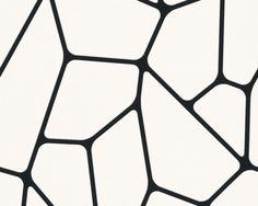 Living Walls Lars Contzen Collection 3   2552-66