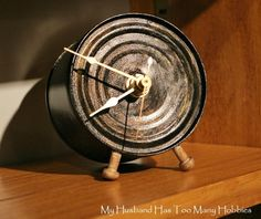 make time for an upcycle, home decor, repurposing upcycling, rustic furniture