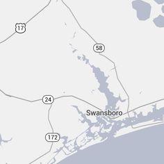 Emerald Isle, North Carolina (28594) Conditions & Forecast   Weather Underground