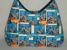 batman character bag for sale