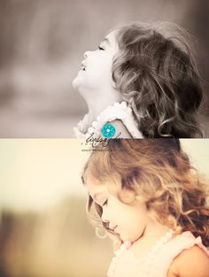 Venice FL Child Photographer | Lindsay Lee Photography