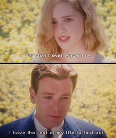 Best Tim Burton movie! Big Fish.