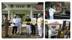 PENYERBUAN LASKAR FPI KE KANTOR KECAMATAN CIBARUSAH SEPI DARI PEMBERITAAN MEDIA  [portalpiyungan.com]Hari Senin 25 Juli 2016 Laskar Front Pembela Islam (FPI) melakukan penyerbuan ke kantor Kecamatan Cibarusah Kabupaten Bekasi Jawa Barat. Anehnya serbuan laskar berpakaian serba putih yang biasanya langsung mencuri perhatian media kali ini justru nyaris tak terliput media. Ada apa gerangan hingga media bungkam? Ternyata serbuan laskar FPI ke kantor Kecamatan Cibarusah bukanlah untuk melakukan…