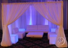 Lounge Around - Lounge Decor Rental Service. Lounge Party, Wedding Lounge, Bar Lounge, Lounge Areas, Lounge Design, Lounge Decor, Lounge Furniture, Design Table, Salas Lounge