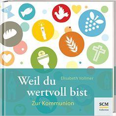 Weil du wertvoll bist - Für Jungen: Amazon.de: Elisabeth Vollmer: Bücher