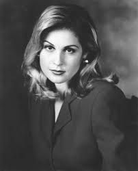 Photo of younger kelly for fans of Kelly Rutherford 1609507 Kelly Rutherford