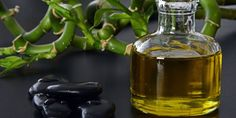 Advice On How To Get The Best Massage For Your Money. Are you looking for a nice massage? Olive Oil Hair, Hair Oil, Massage A Deux, What Is Health, Shiatsu, How To Treat Eczema, Body Scrub Recipe, Coconut Oil Hair Mask, Face Massage