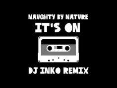 #naughty #by #nature #it's #on #dj #inko #remix #funk #soul #hiphop #rap #breaks #acapella #instrumental #dirty #filtyh #oldschool #dope #mix #master #london #uk #thessaloniki #greece #tape #style Thessaloniki, Instrumental, Hiphop, Old School, Rap, Greece, Cook, London, Nature
