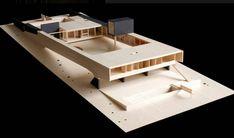 "2,839 Me gusta, 10 comentarios - architecture (@archi_all) en Instagram: ""#archistudent #architecturestudent #archdaily #archidesign #archimodel #architectuur #Arsitektur…"""