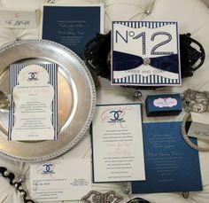 Coco Paperie http://www.simplypersonal.com/k-scott-weddings