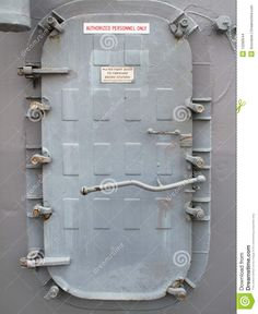 Hatch Door   Google Search