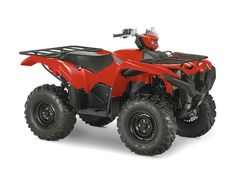 New 2016 Yamaha Grizzly ATVs For Sale in Georgia. 2016 Yamaha Grizzly, 2016 Yamaha Grizzly ADVENTURE AWAITS! Tackle and traverse any trail all day long with superior handling and comfort on the all-new Grizzly. Features may include: High-Tech Engine Designed For Aggressive Trail Riding: The 2016 Grizzly® has an all-new, more powerful DOHC, 708cc, 4-valve, fuel-injected engine with optimized torque, power delivery and engine character for aggressive recreational riding. Peak power is up six…
