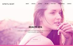 beauty-spa-bootstrap-html-template