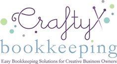 crafty bookkeeping, free small business apps and more