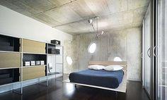 frutos plastolux modern design house interiors