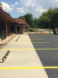 Concrete Driveway Services Knoxville TN 865-680-9225 Concrete Slab Pouring Oak Ridge TN 865-919-1927
