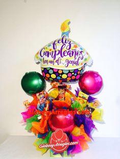 http://globosyarreglos.com/regalo-cumpleanos/reglo-idea-original-novio  Arreglo de cumpleaños sencillo para dama, Arreglo de feliz cumpleaños, Detalle para cumpleaños para entrada o centro de mesa, Arreglo para mujer, Arreglo aniversario para festejar, Regalo para secretaria o asistente, Arreglo de globos cumple ramita, Arreglo de globos envio domicilio monterrey, Arreglo de globos cumpleaños envío domicilio monterrey